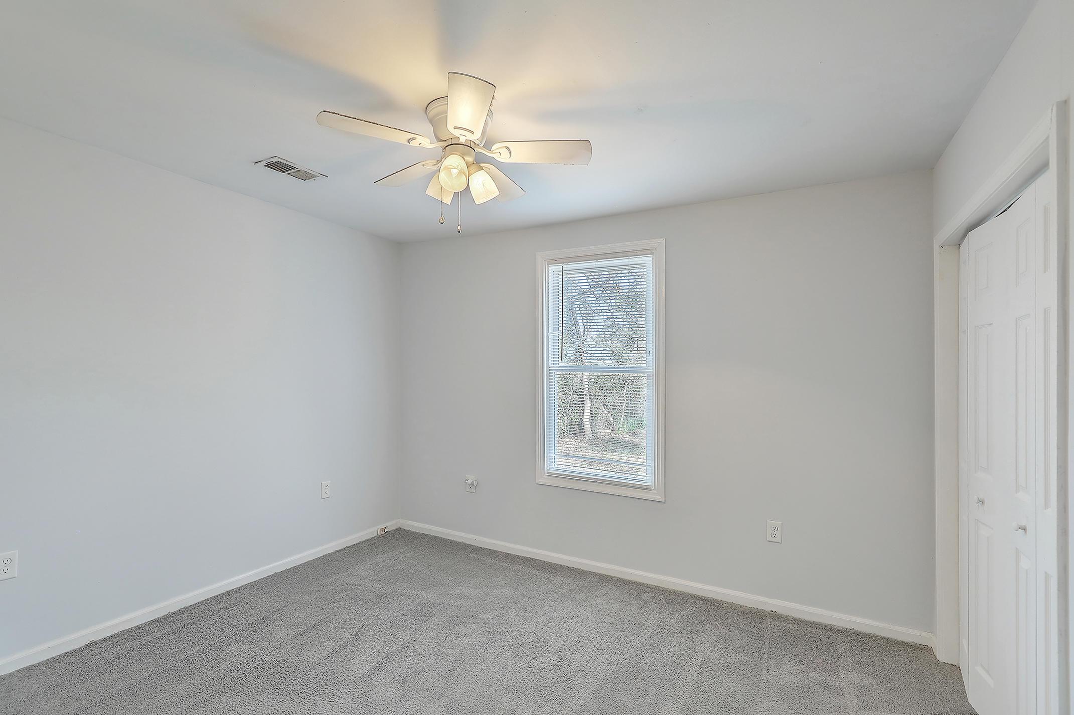 1010 Bradford Avenue Charleston, Sc 29412