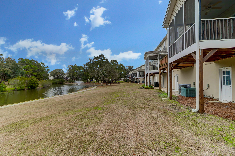 Hamlin Park Homes For Sale - 2863 Woodland Park, Mount Pleasant, SC - 13