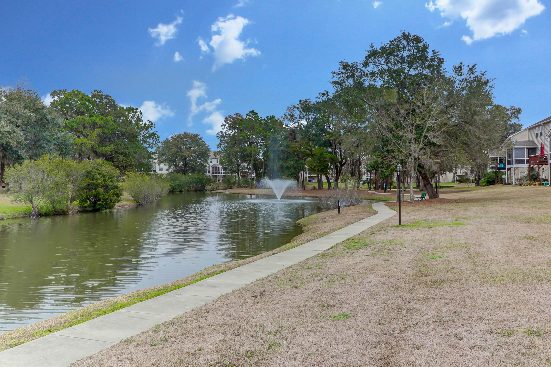 Hamlin Park Homes For Sale - 2863 Woodland Park, Mount Pleasant, SC - 11