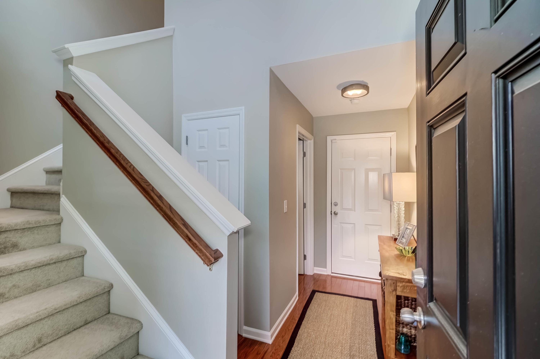 Hamlin Park Homes For Sale - 2863 Woodland Park, Mount Pleasant, SC - 8