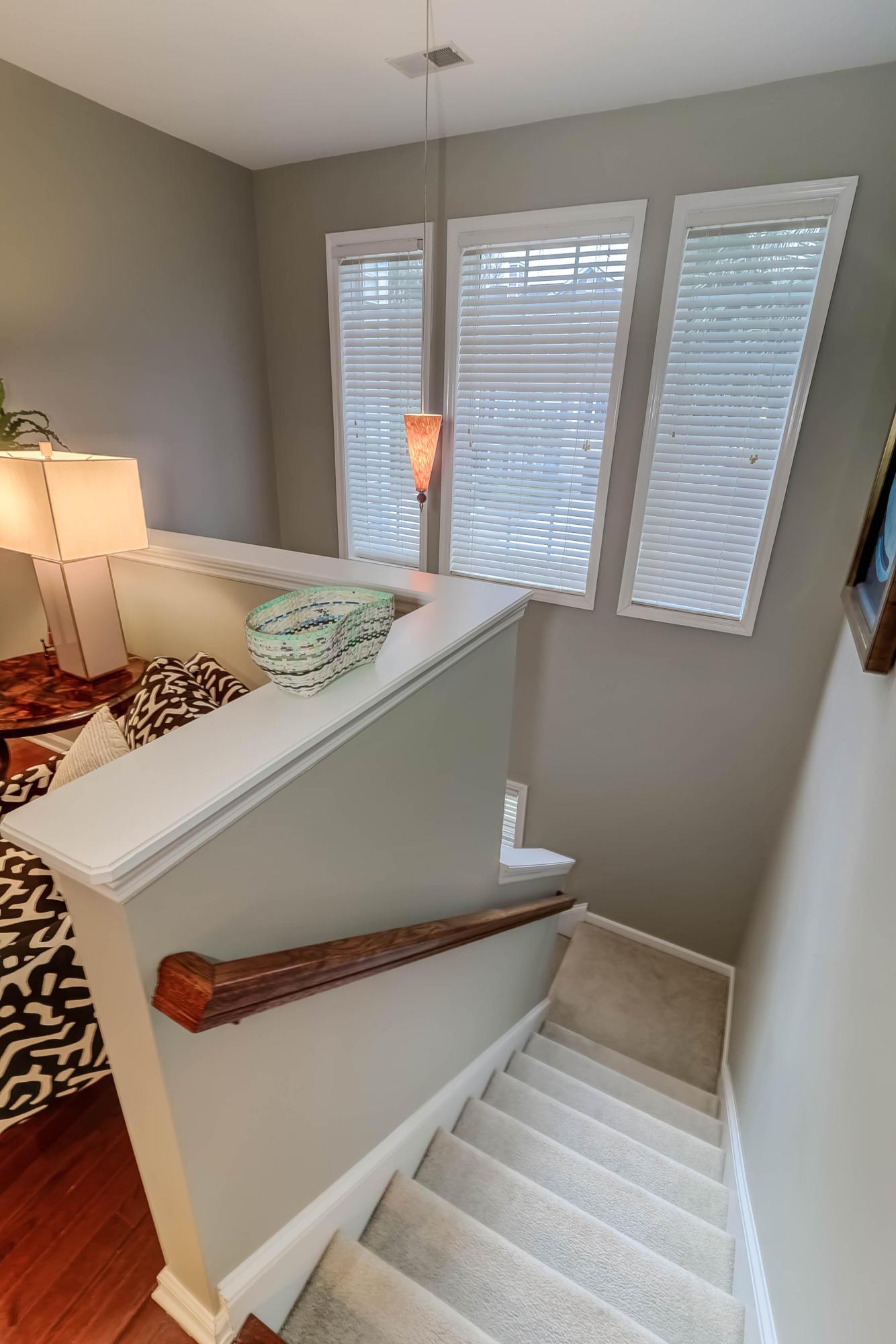 Hamlin Park Homes For Sale - 2863 Woodland Park, Mount Pleasant, SC - 6
