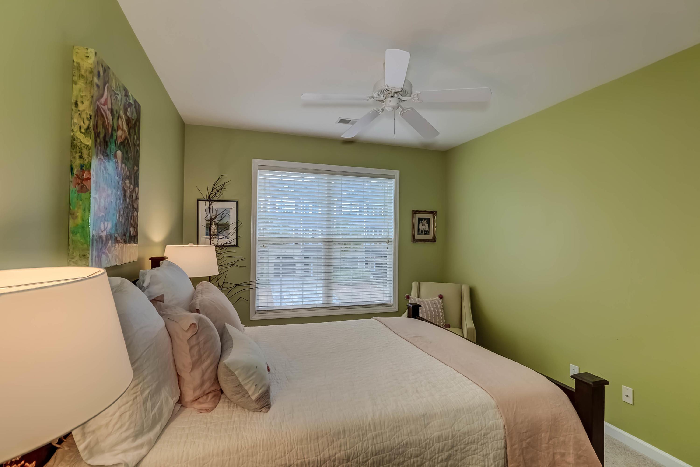 Hamlin Park Homes For Sale - 2863 Woodland Park, Mount Pleasant, SC - 5