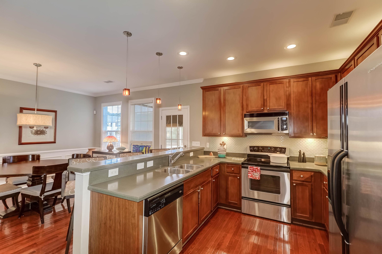 Hamlin Park Homes For Sale - 2863 Woodland Park, Mount Pleasant, SC - 0