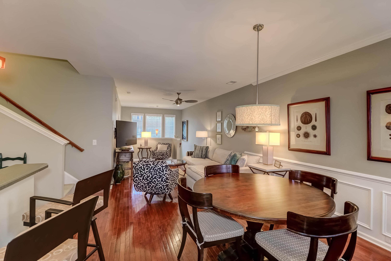 Hamlin Park Homes For Sale - 2863 Woodland Park, Mount Pleasant, SC - 42