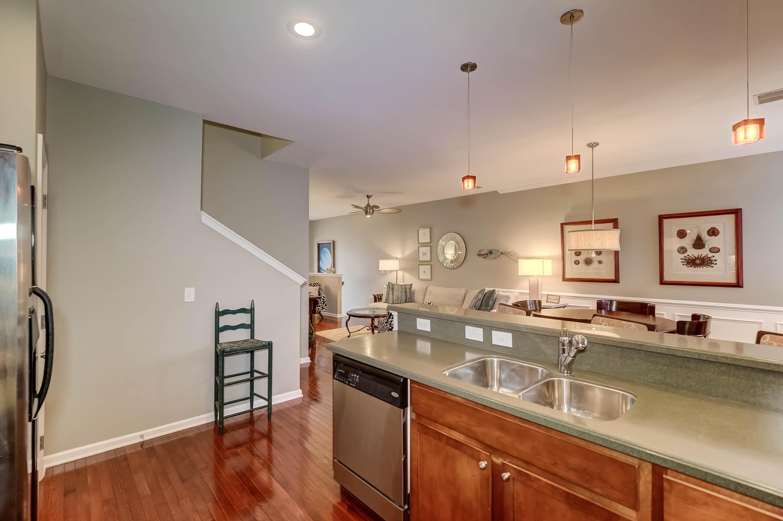 Hamlin Park Homes For Sale - 2863 Woodland Park, Mount Pleasant, SC - 41