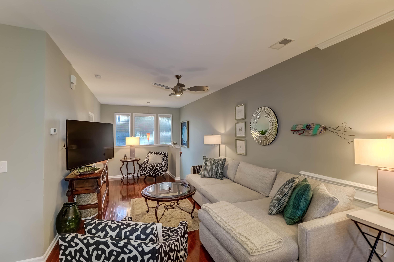 Hamlin Park Homes For Sale - 2863 Woodland Park, Mount Pleasant, SC - 17