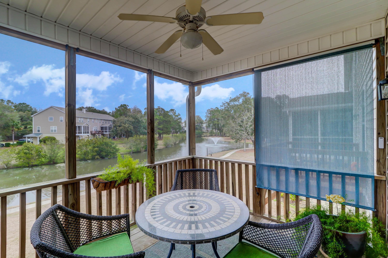 Hamlin Park Homes For Sale - 2863 Woodland Park, Mount Pleasant, SC - 38