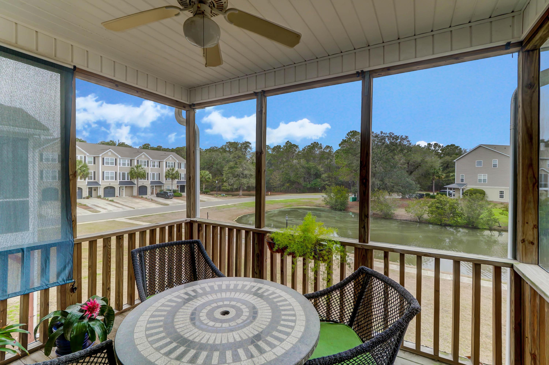 Hamlin Park Homes For Sale - 2863 Woodland Park, Mount Pleasant, SC - 37