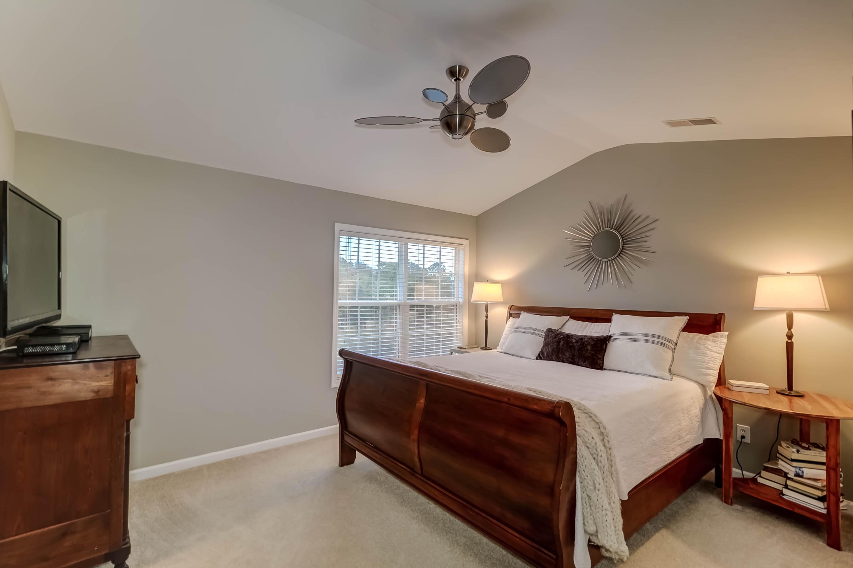 Hamlin Park Homes For Sale - 2863 Woodland Park, Mount Pleasant, SC - 36