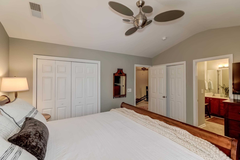 Hamlin Park Homes For Sale - 2863 Woodland Park, Mount Pleasant, SC - 35