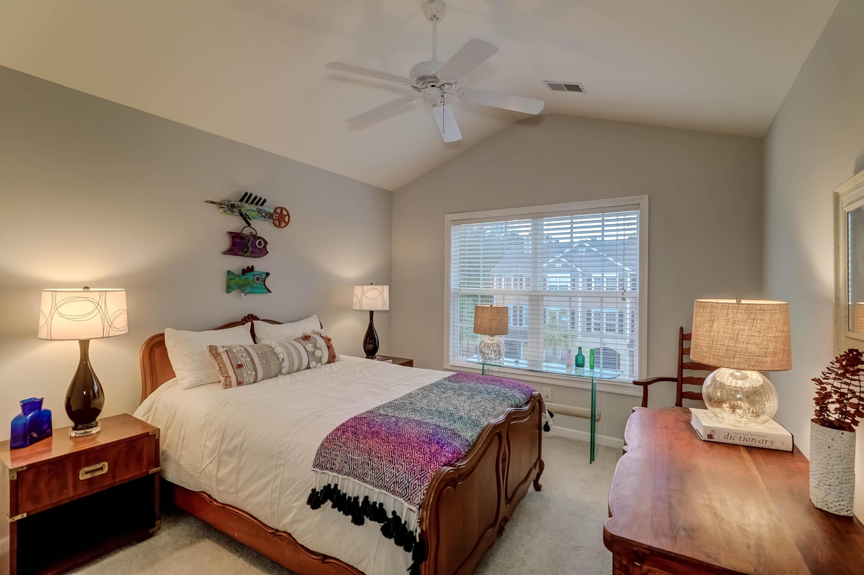 Hamlin Park Homes For Sale - 2863 Woodland Park, Mount Pleasant, SC - 26