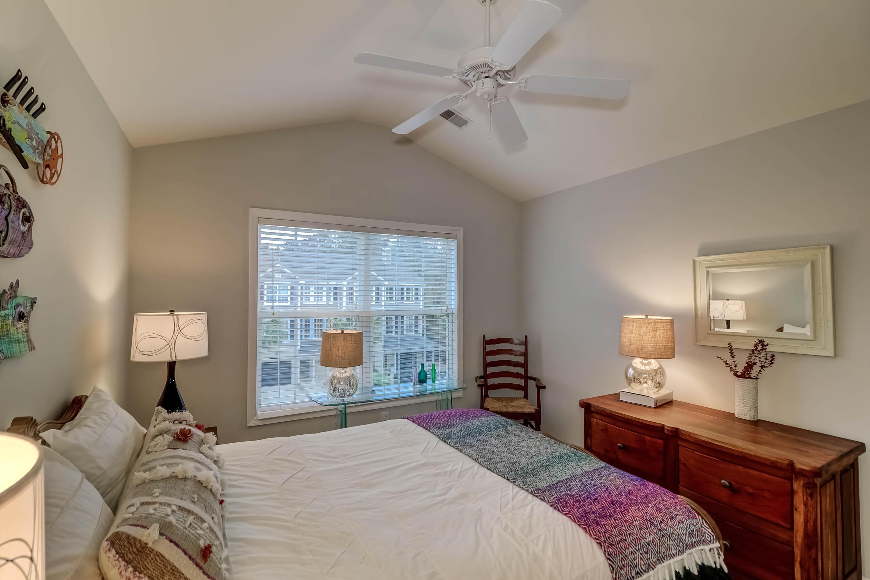 Hamlin Park Homes For Sale - 2863 Woodland Park, Mount Pleasant, SC - 25