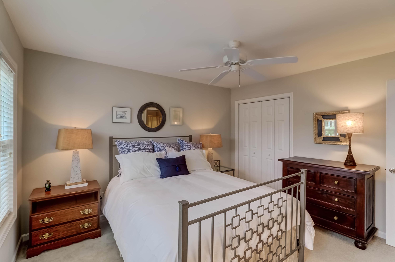 Hamlin Park Homes For Sale - 2863 Woodland Park, Mount Pleasant, SC - 22