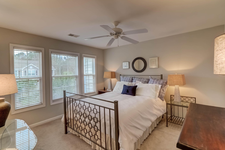 Hamlin Park Homes For Sale - 2863 Woodland Park, Mount Pleasant, SC - 21