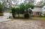 275 Hobcaw Drive, Mount Pleasant, SC 29464