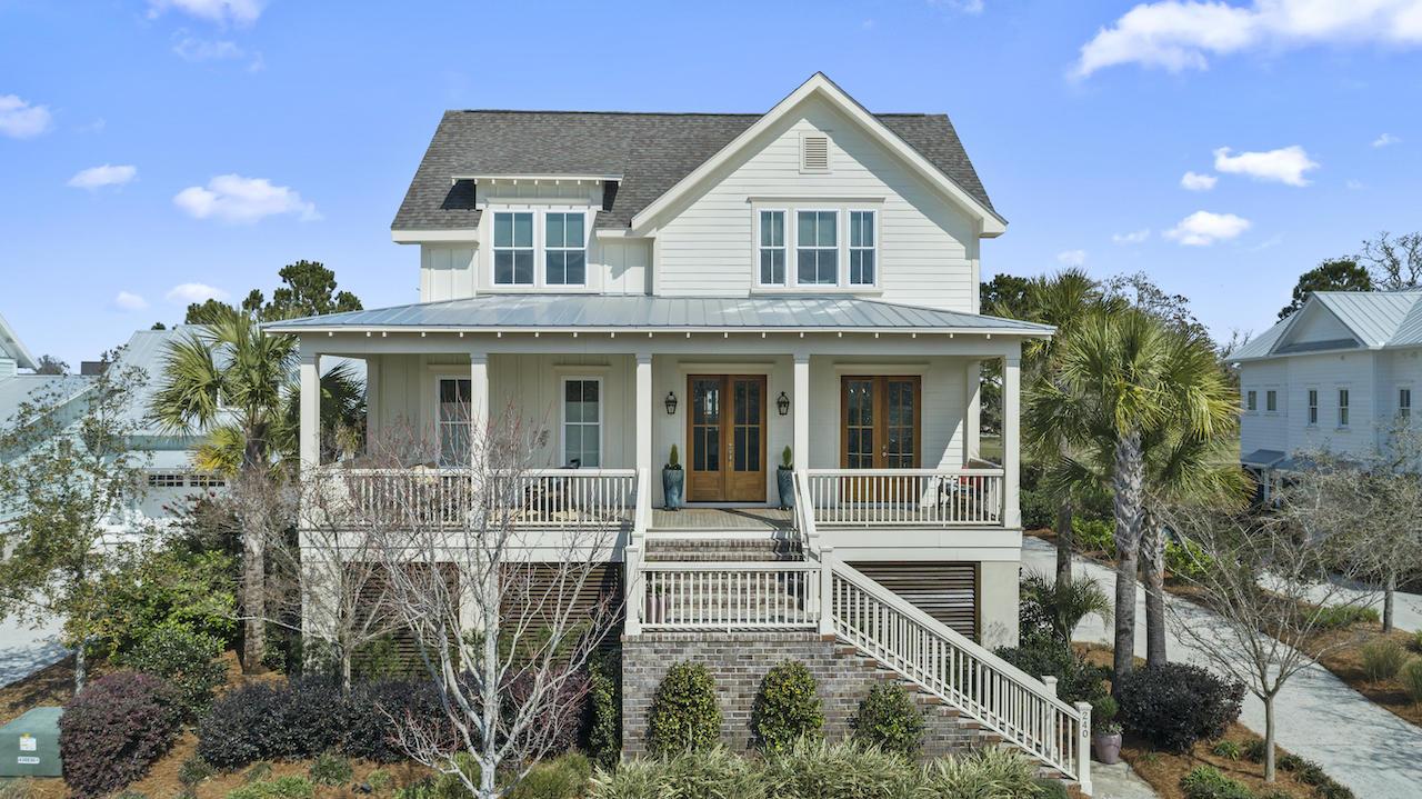 240 Furman Farm Place Charleston, SC 29492