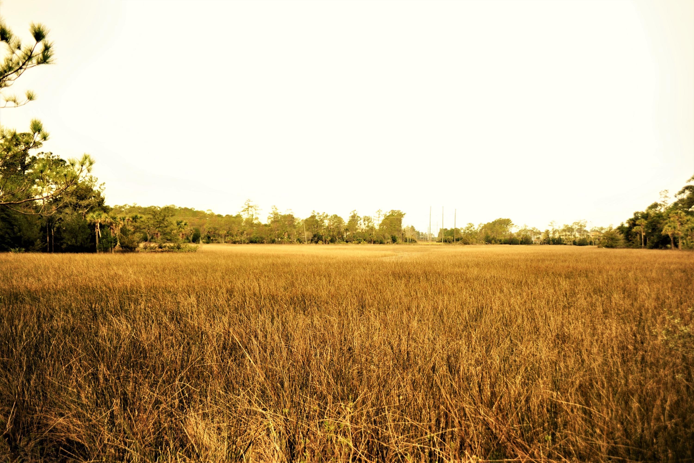 Dunes West Homes For Sale - 2520 Deer Walk, Mount Pleasant, SC - 44