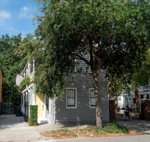 237 Coming Street, Charleston, SC 29403