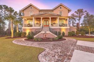 Property for sale at 3905 Ashton Shore Lane, Mount Pleasant,  South Carolina 29466