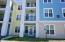 2000 Belle Isle Avenue, 104, Mount Pleasant, SC 29464