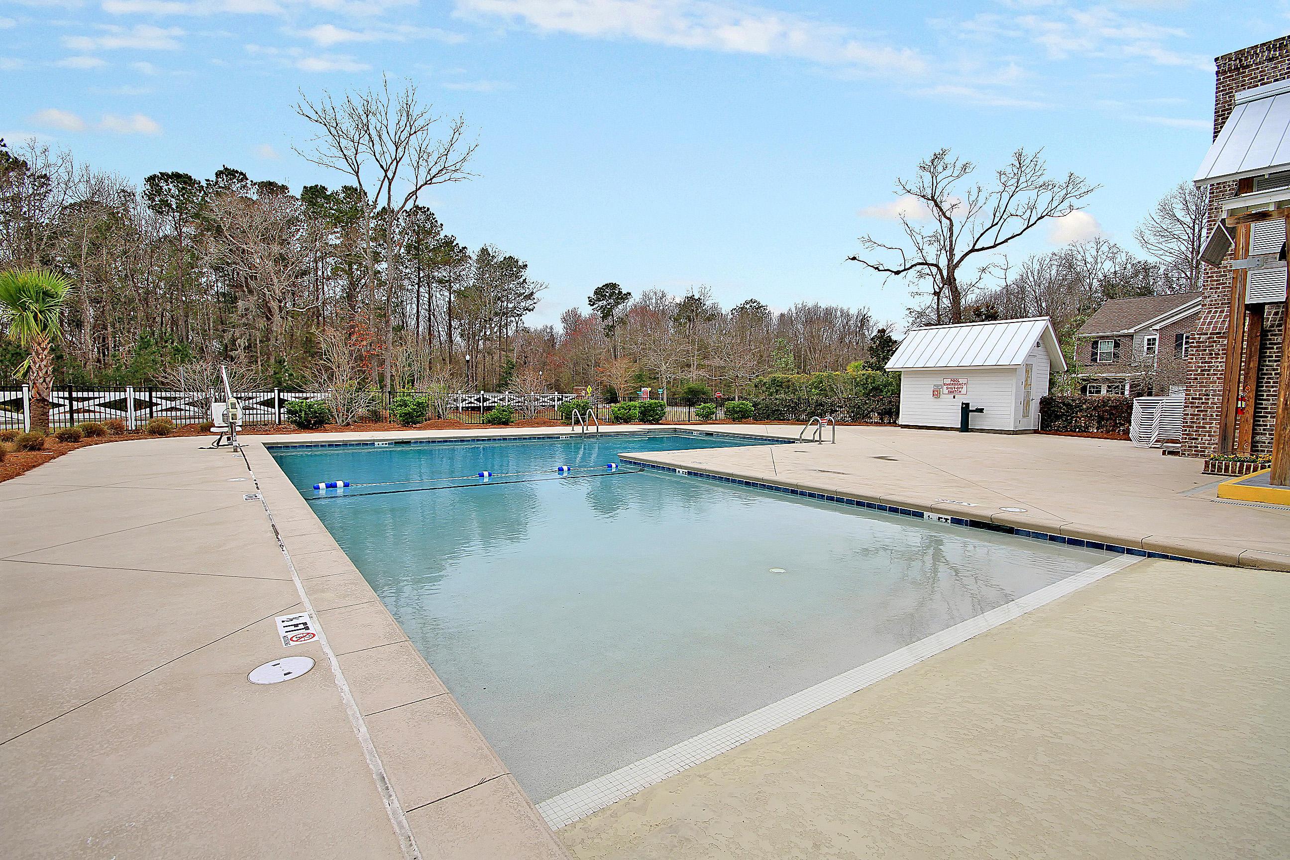 Tupelo Homes For Sale - 1024 Banker, Mount Pleasant, SC - 24