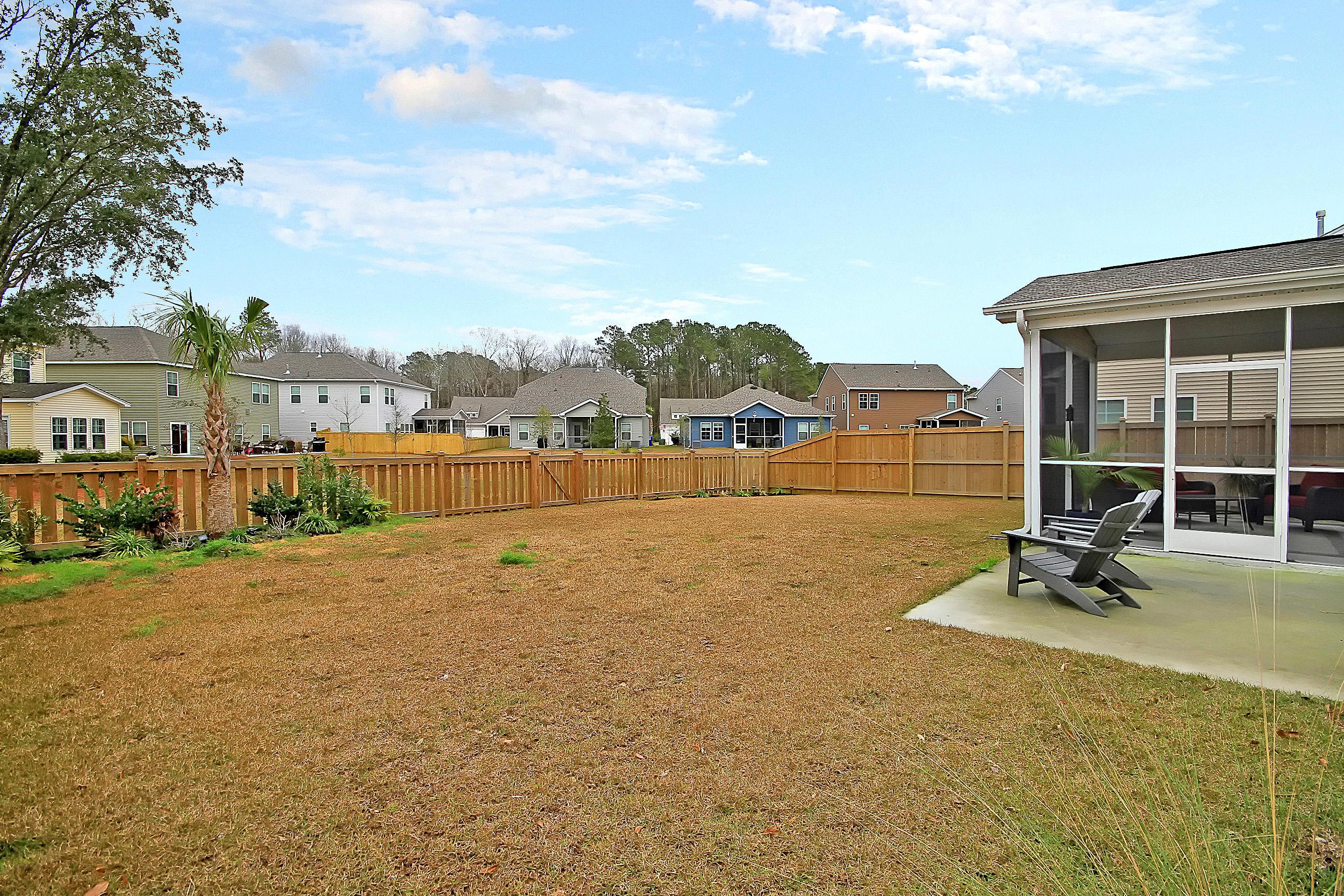 Tupelo Homes For Sale - 1024 Banker, Mount Pleasant, SC - 21