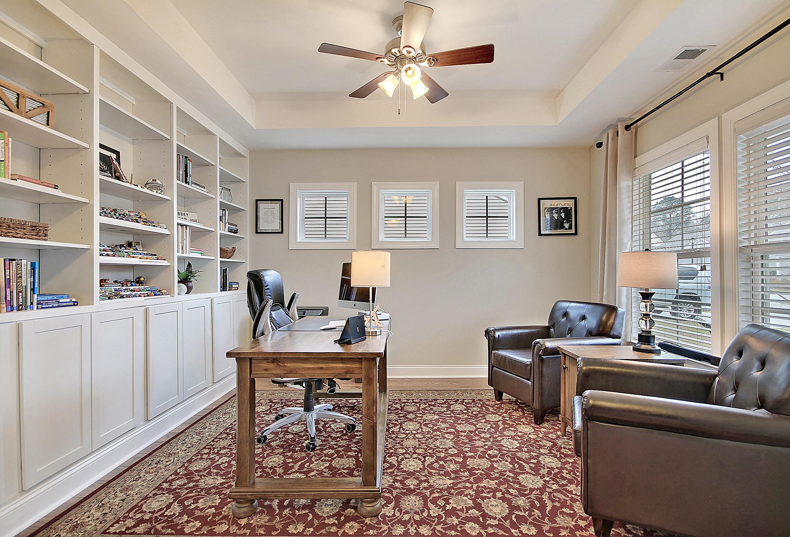 Tupelo Homes For Sale - 1024 Banker, Mount Pleasant, SC - 40