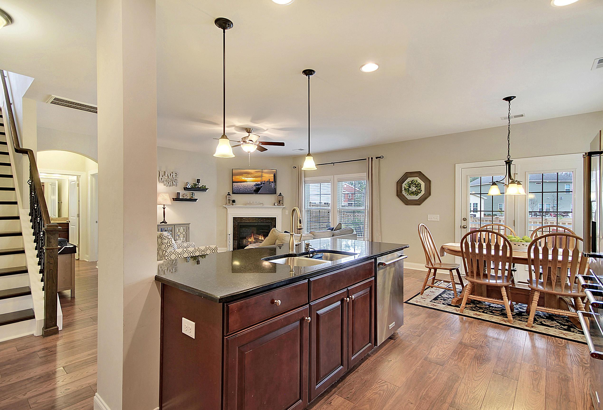 Tupelo Homes For Sale - 1024 Banker, Mount Pleasant, SC - 26