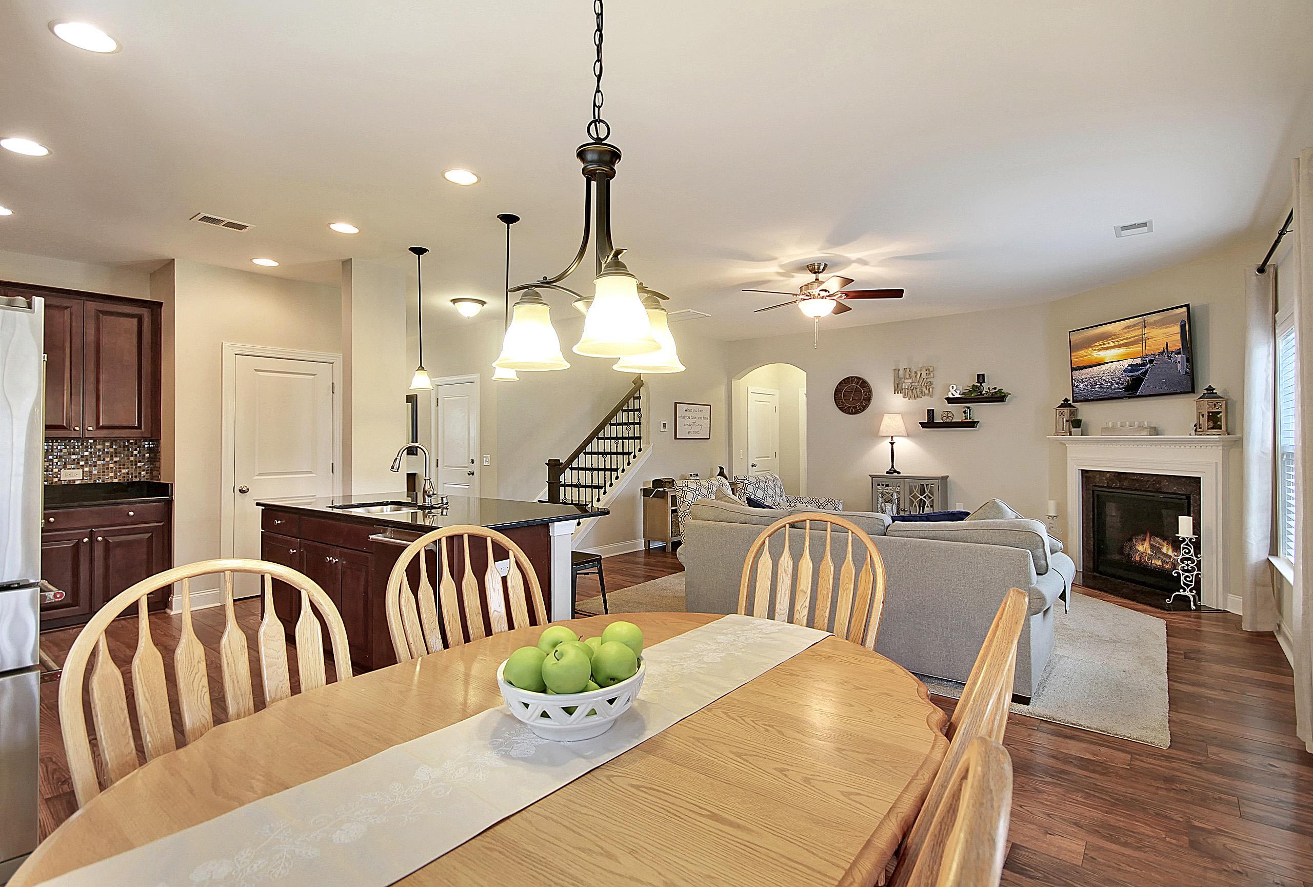 Tupelo Homes For Sale - 1024 Banker, Mount Pleasant, SC - 12