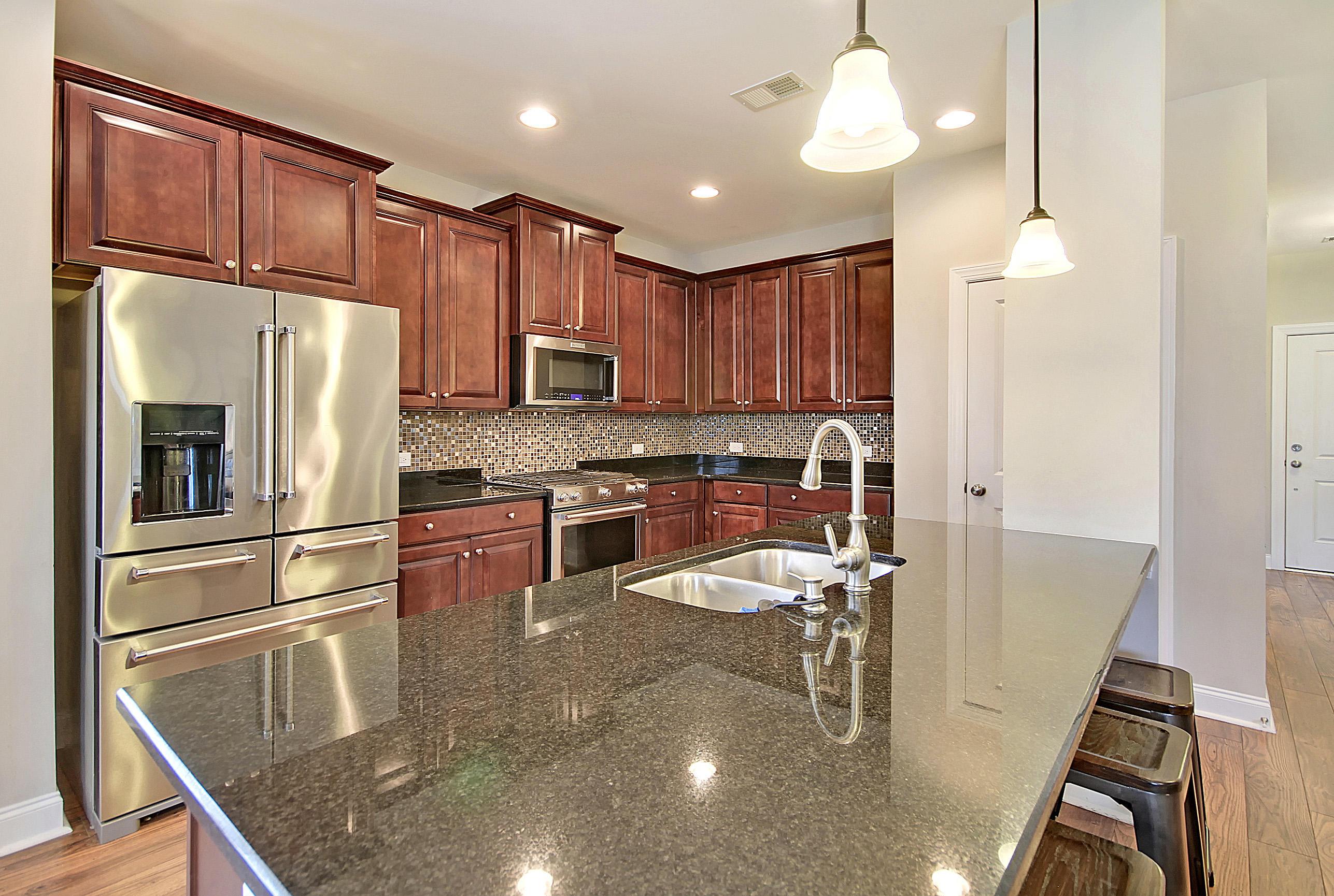 Tupelo Homes For Sale - 1024 Banker, Mount Pleasant, SC - 36