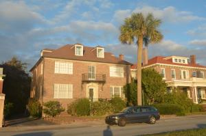 68 Murray Boulevard, Charleston, SC 29401