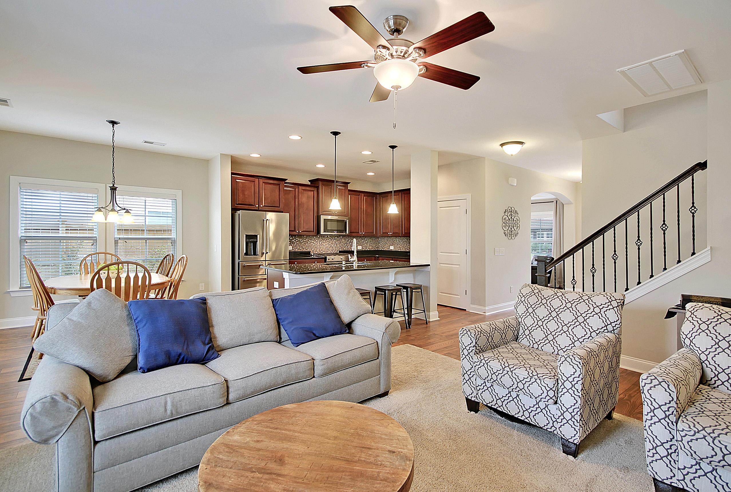 Tupelo Homes For Sale - 1024 Banker, Mount Pleasant, SC - 11