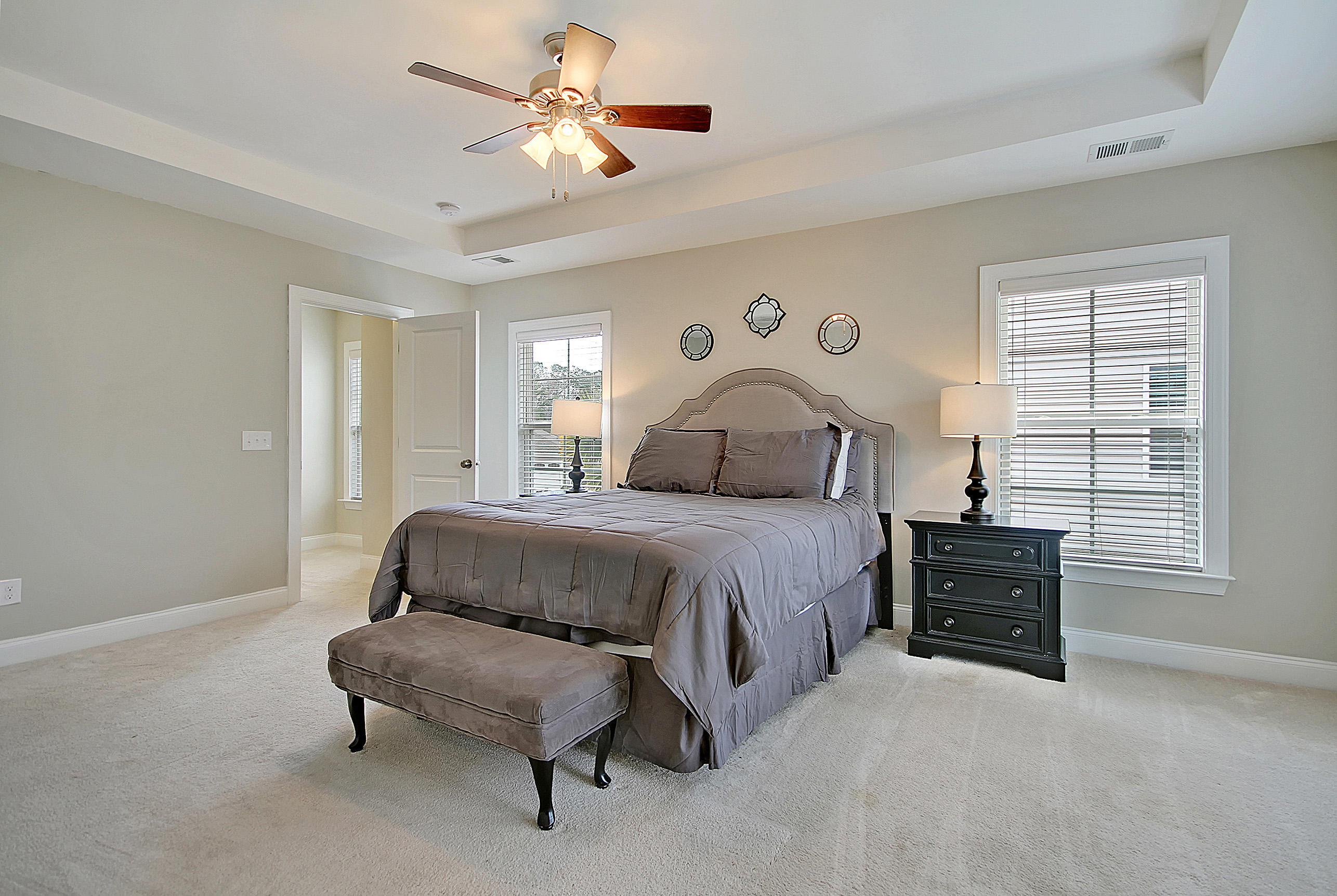 Tupelo Homes For Sale - 1024 Banker, Mount Pleasant, SC - 31