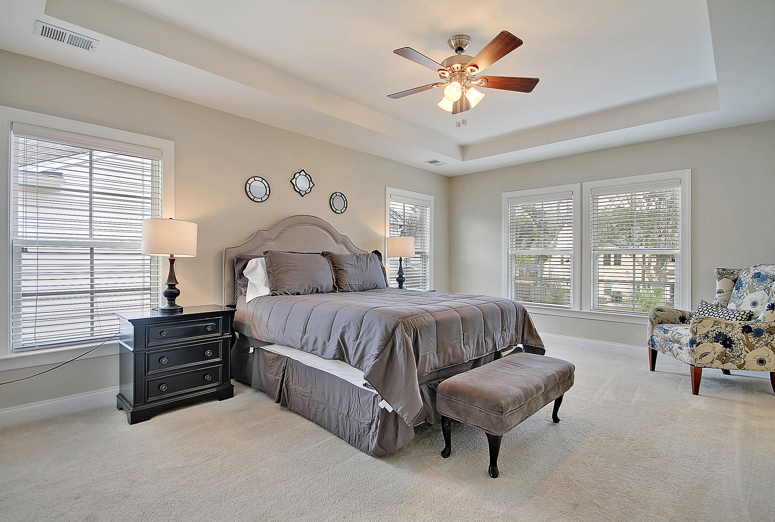 Tupelo Homes For Sale - 1024 Banker, Mount Pleasant, SC - 35
