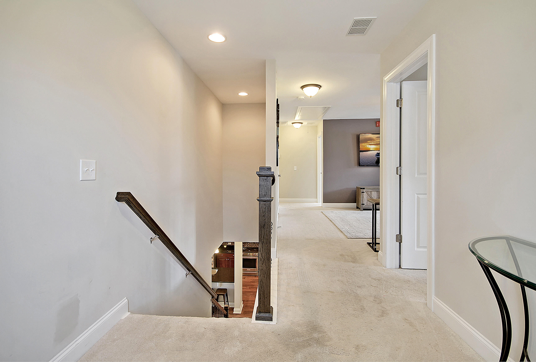 Tupelo Homes For Sale - 1024 Banker, Mount Pleasant, SC - 28