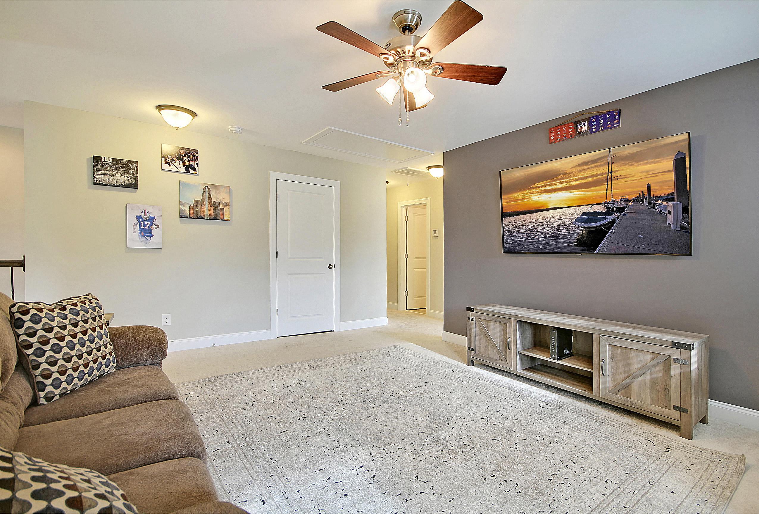 Tupelo Homes For Sale - 1024 Banker, Mount Pleasant, SC - 27