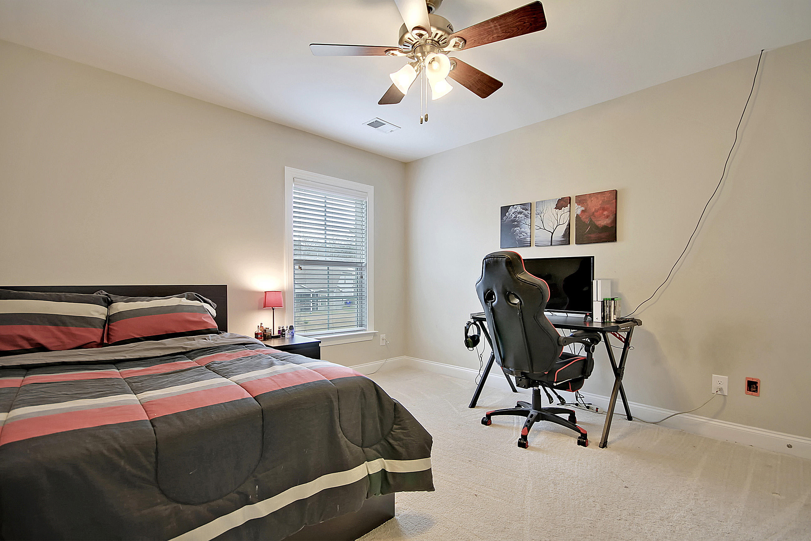 Tupelo Homes For Sale - 1024 Banker, Mount Pleasant, SC - 6