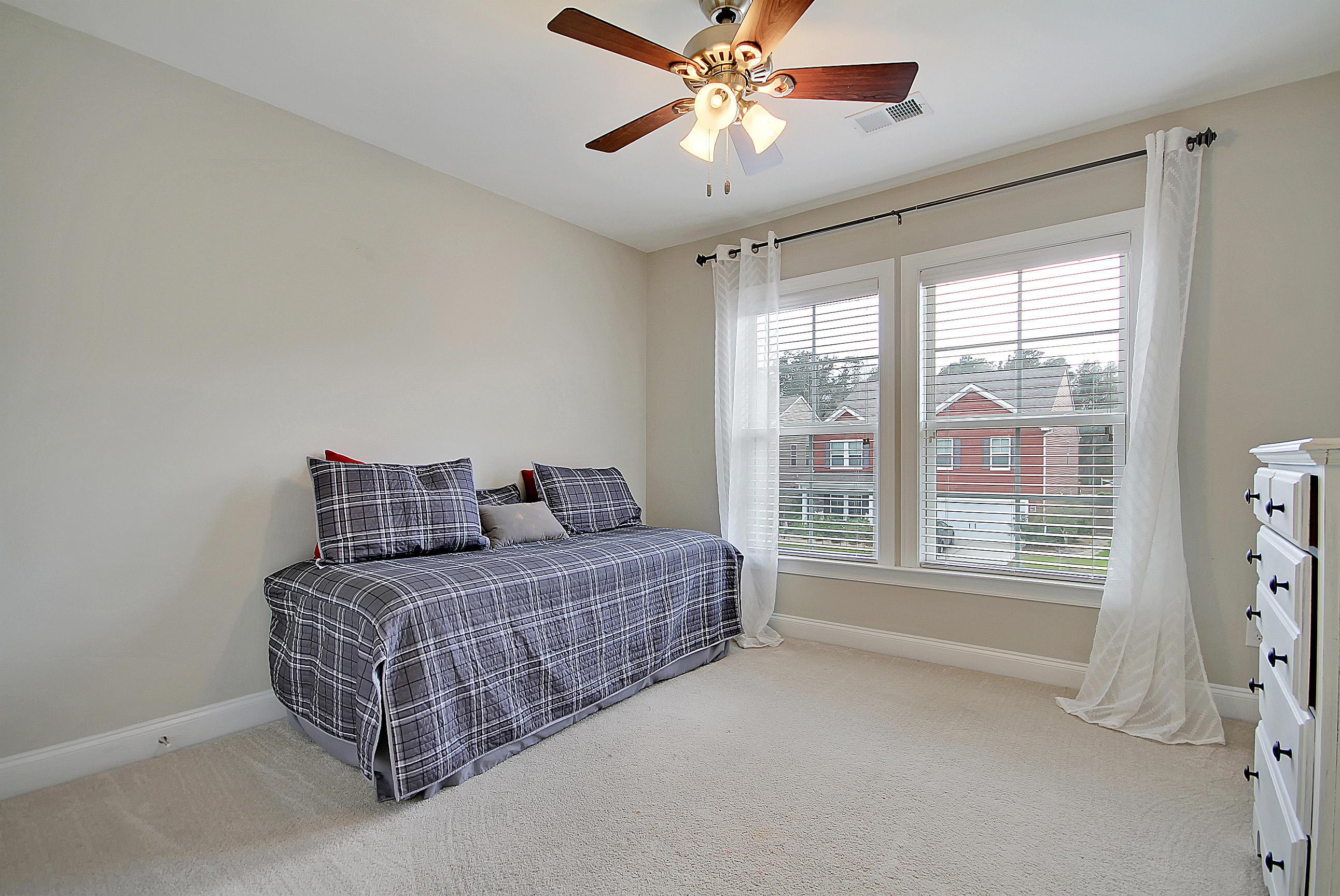 Tupelo Homes For Sale - 1024 Banker, Mount Pleasant, SC - 4