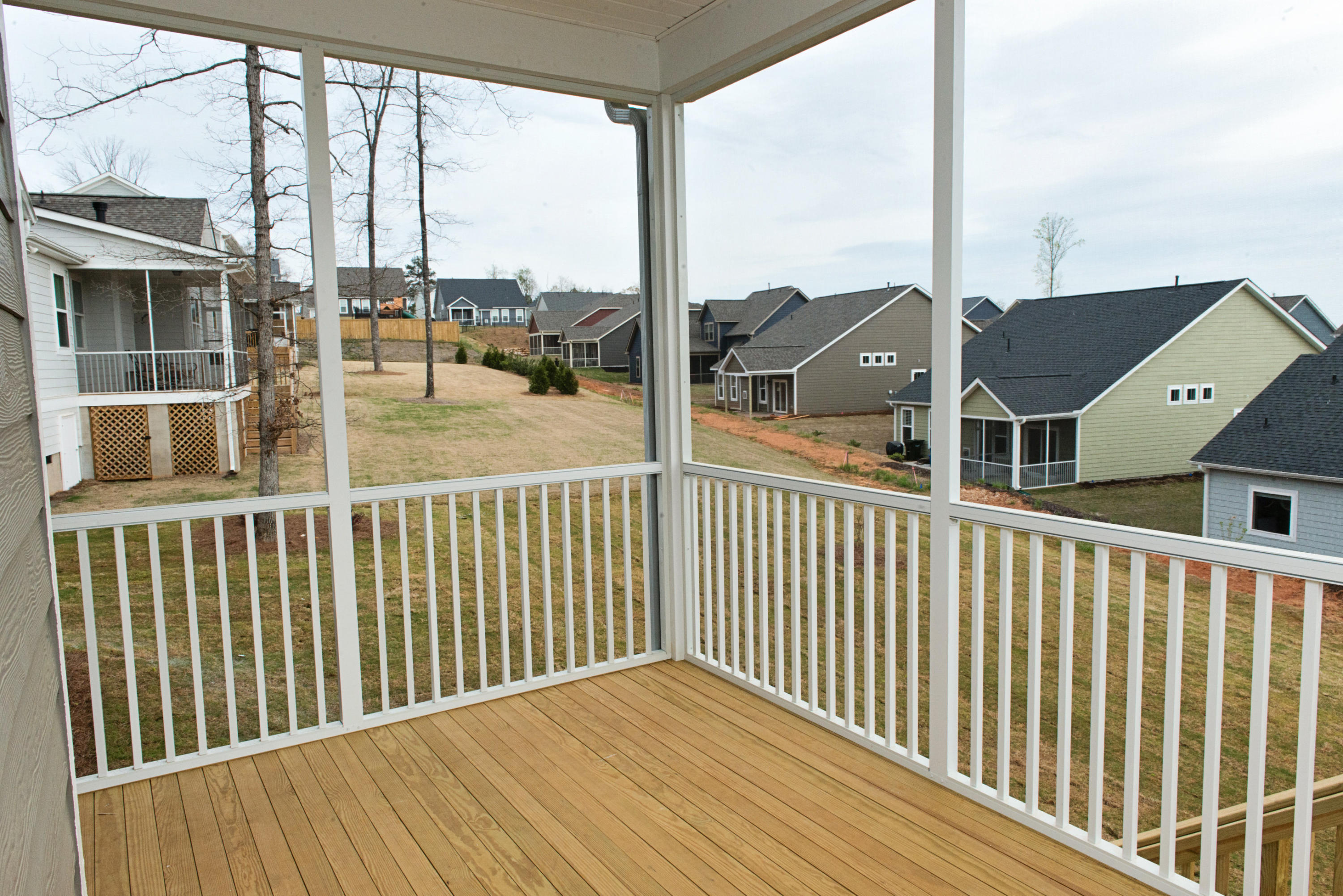 2 Black Pine Way Moncks Corner, SC 29461