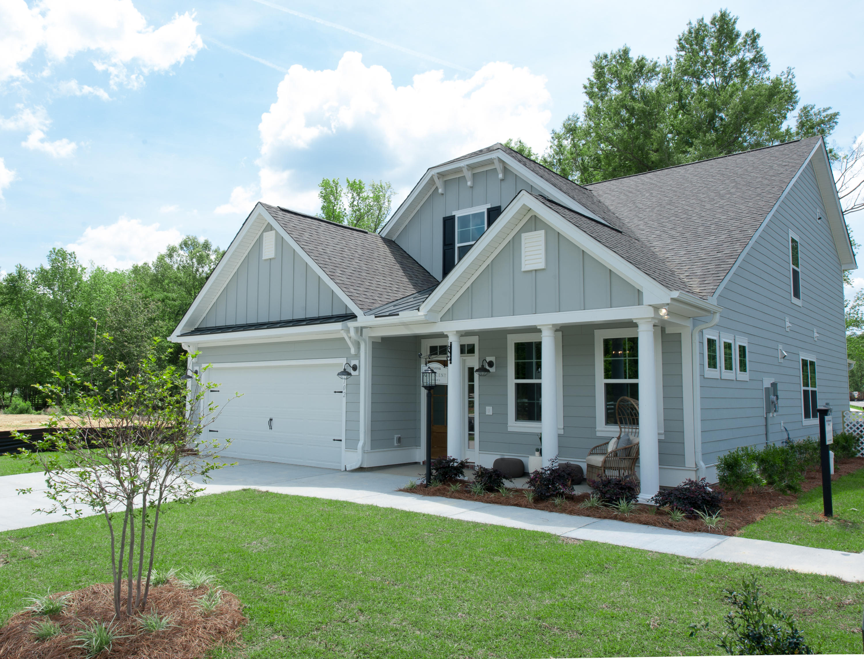 3 Black Pine Way Moncks Corner, SC 29461
