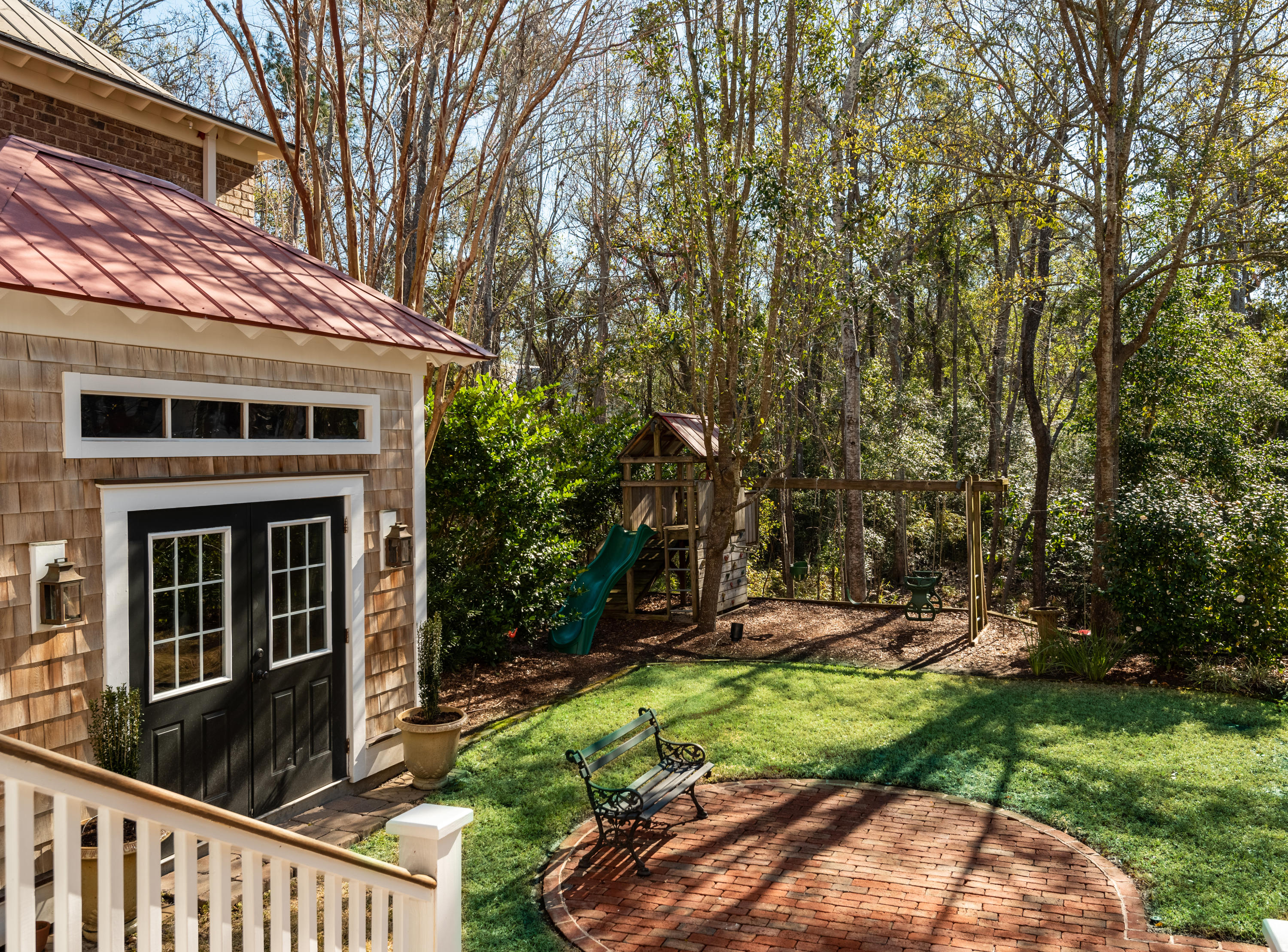 26 Joggling Street Mount Pleasant, SC 29464