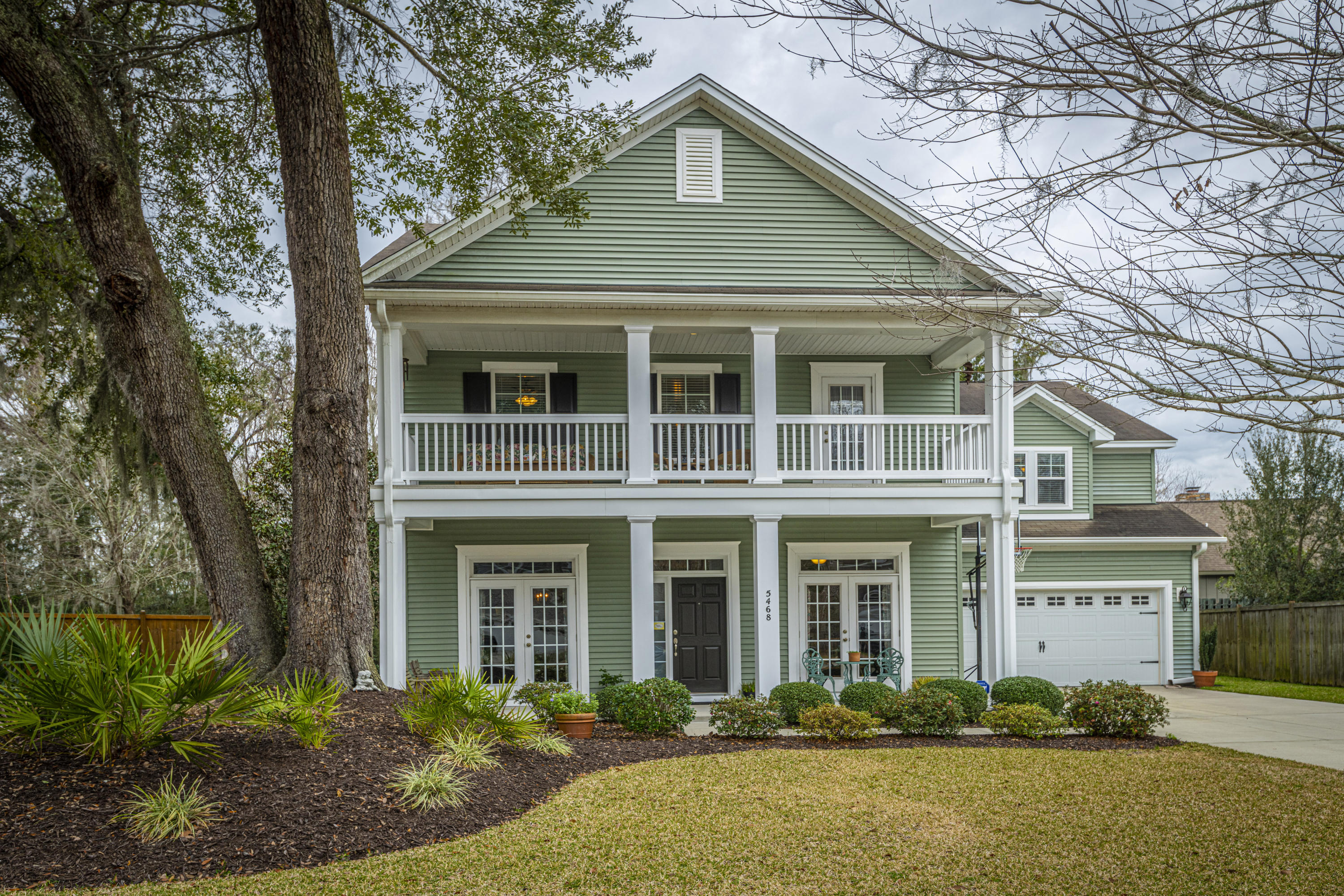5468 Rising Tide North Charleston, Sc 29420