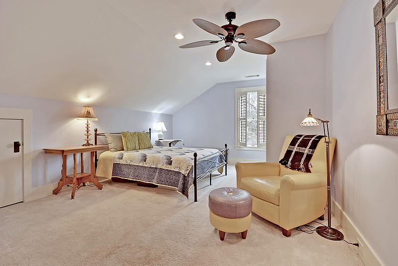 Paw Paw Place Homes For Sale - 2100 Paw Paw, Charleston, SC - 15