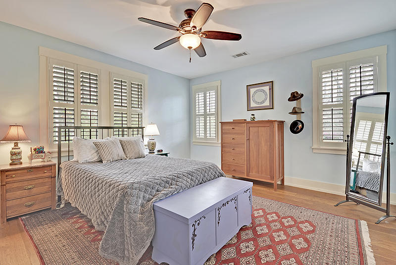 Paw Paw Place Homes For Sale - 2100 Paw Paw, Charleston, SC - 16