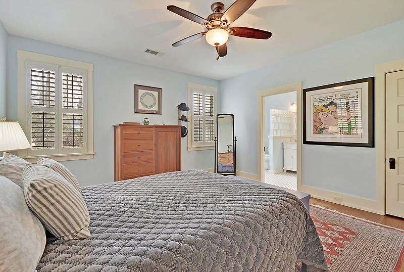 Paw Paw Place Homes For Sale - 2100 Paw Paw, Charleston, SC - 18