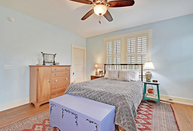 Paw Paw Place Homes For Sale - 2100 Paw Paw, Charleston, SC - 17