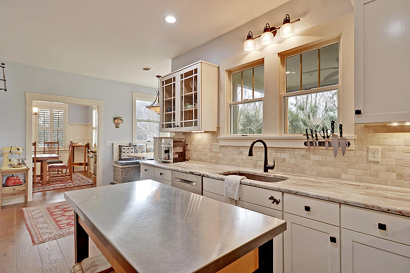 Paw Paw Place Homes For Sale - 2100 Paw Paw, Charleston, SC - 26