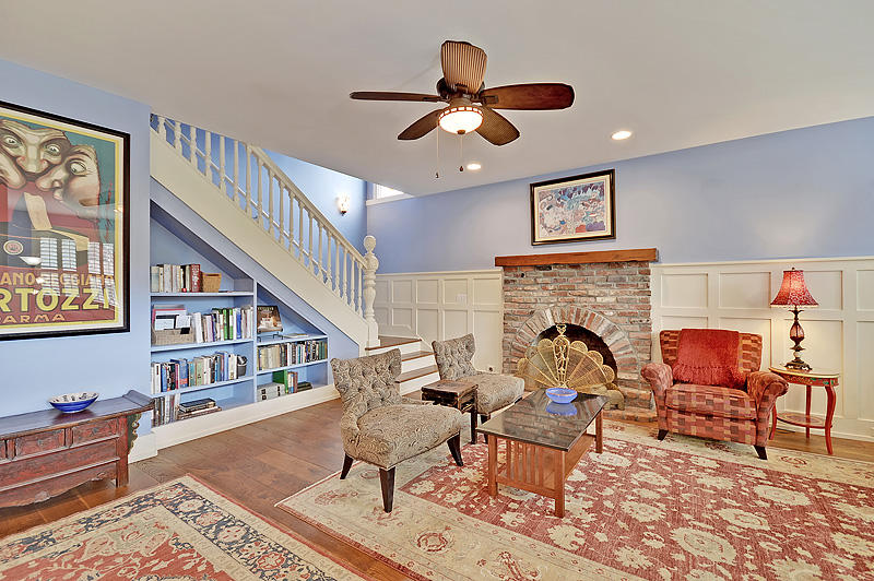 Paw Paw Place Homes For Sale - 2100 Paw Paw, Charleston, SC - 33