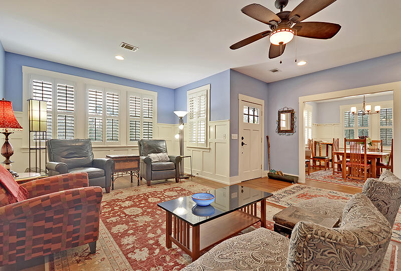 Paw Paw Place Homes For Sale - 2100 Paw Paw, Charleston, SC - 32