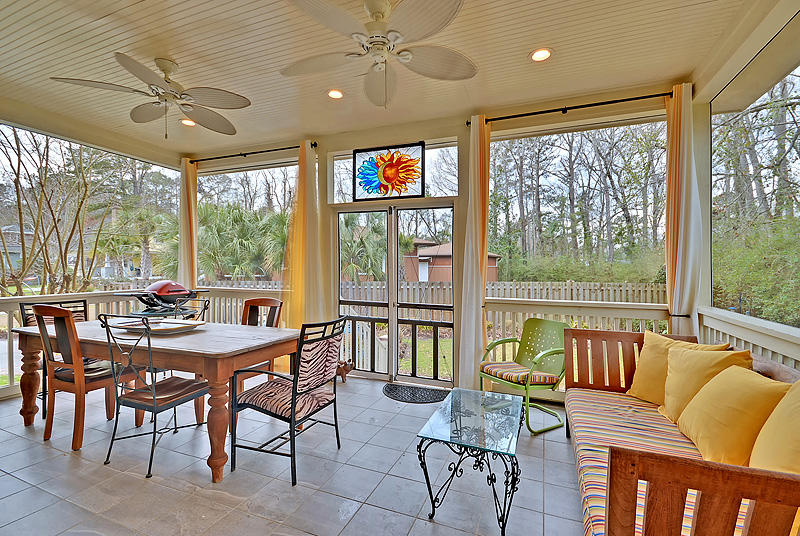 Paw Paw Place Homes For Sale - 2100 Paw Paw, Charleston, SC - 2